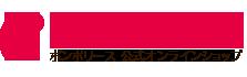 ポンポリースPomPreece犬猫のグッズメーカー公式オンラインショップ